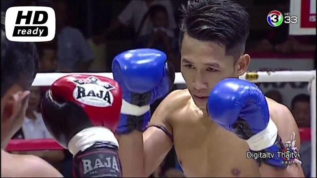 Liked on YouTube: ศึกจ้าวมวยไทย ช่อง3 ล่าสุด 1/4 21 กรกฎาคม 2561 มวยไทยย้อนหลัง Muaythai HD 🏆