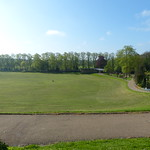 Preston - Miller Park 180505 1