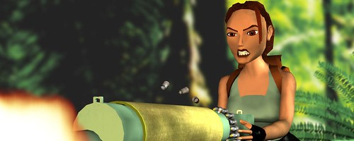 129133_tomb_raider_ii_starring_lara_croft_render.0