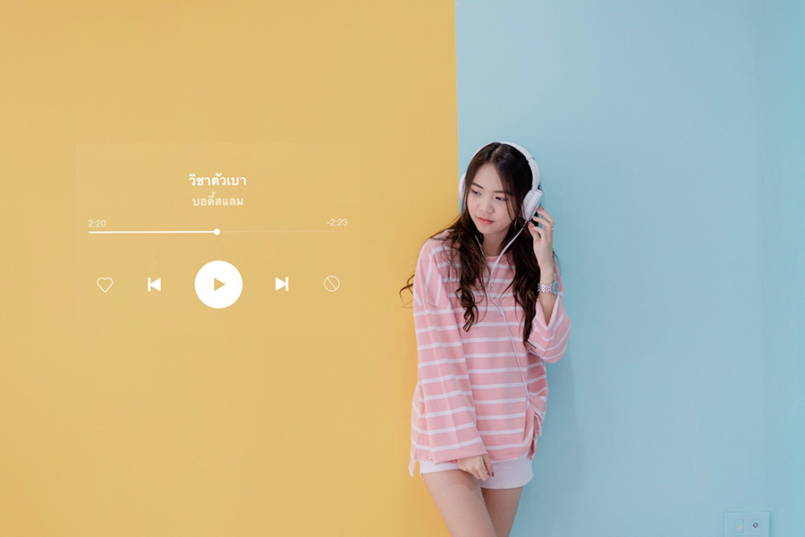 PicsArt-Music05