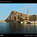 1063_D8C_4300_bis_San_Vito_Lo_Capo