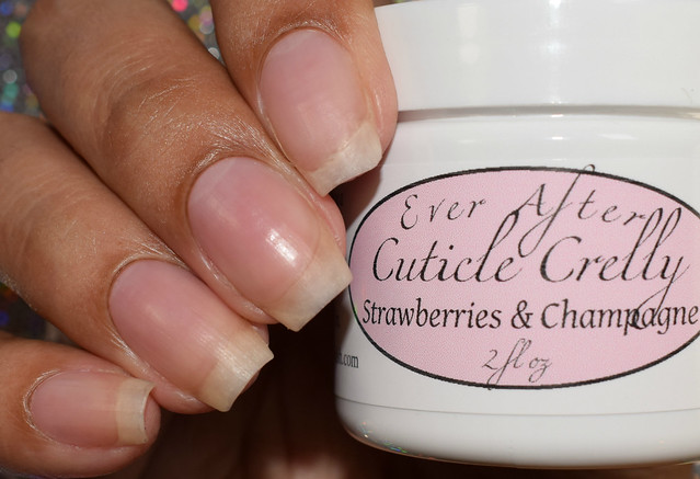 ever after cuticle crelly 4