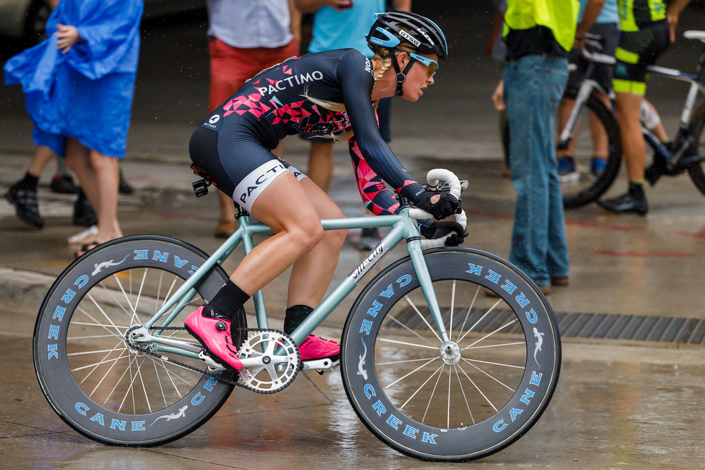 20180720_ACT_FultonDowntown_Thunderdome_Crit_026