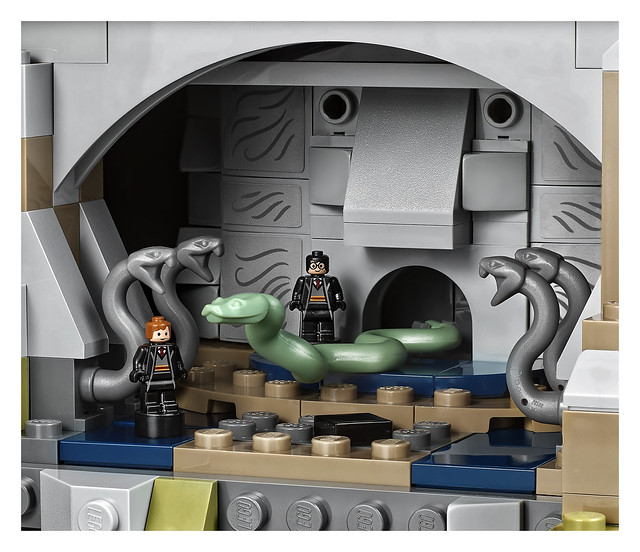 71043 Hogwarts Castle (6)