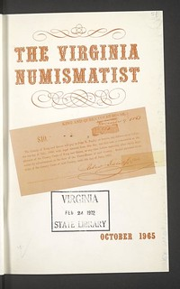 VirginiaNumismatist1965to1967_0008