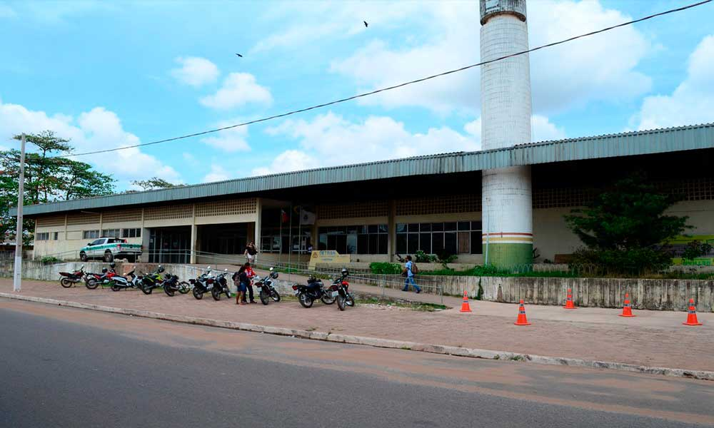 Servidores do Detran são liberados de Cucurunã após mais de 120 dias presos, Detran - Santarém