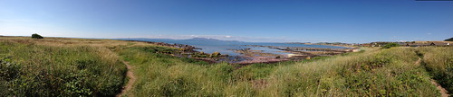 west kilbride & Adrossan beaches (9)