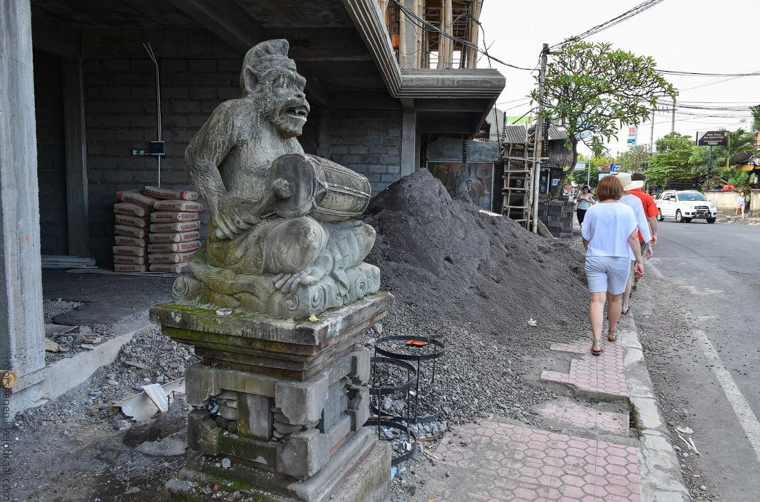 Bali-Ubud-(75)