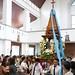 thailan_28948231517_o