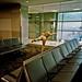 Departure Lounge, Toronto Airport by deepstoat