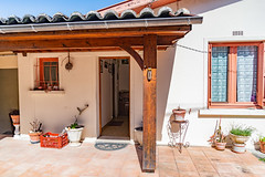 11-Maison vendue - Photo of Taillecavat