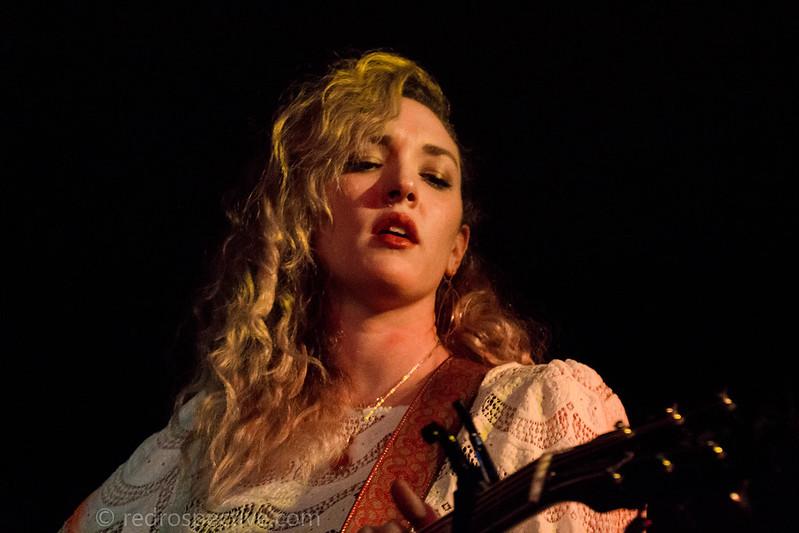 Hannah Aldridge -5653