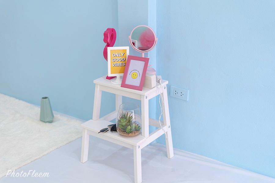 Lightroom-Clean-LowContrast03