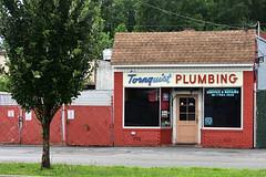 Tornquist Plumbing