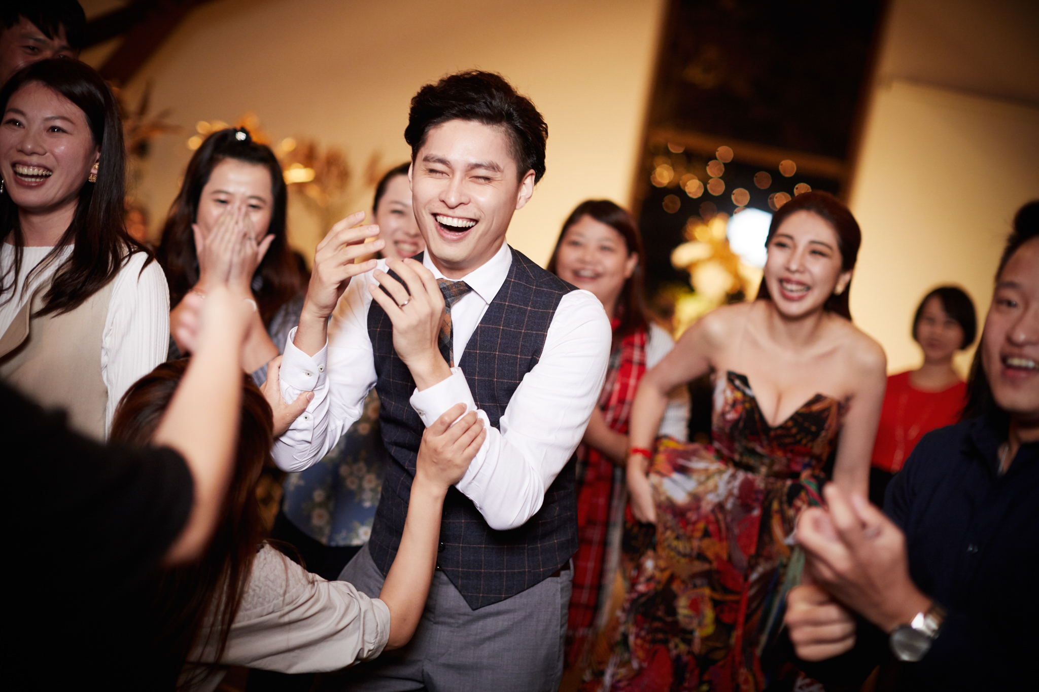顏牧牧場婚禮, 婚攝推薦,台中婚攝,後院婚禮,戶外婚禮,美式婚禮-116