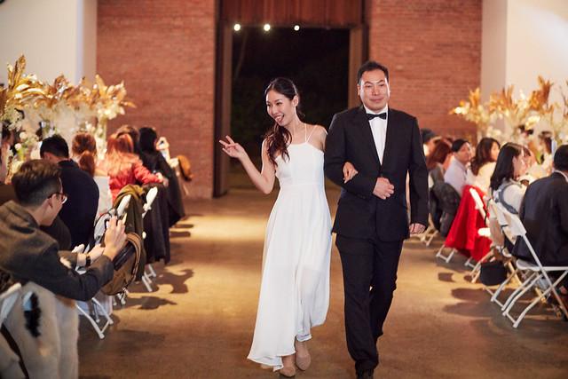 顏牧牧場婚禮, 婚攝推薦,台中婚攝,後院婚禮,戶外婚禮,美式婚禮-90