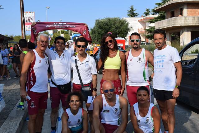 Dof Turi a Castellana (1)