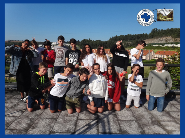 Coruña1QJul2018postales2