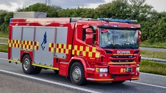 Aarhus Brandvæsen-R1 (17.08.25, Motorvej 501, Viby J)DSC_6522_Balancer