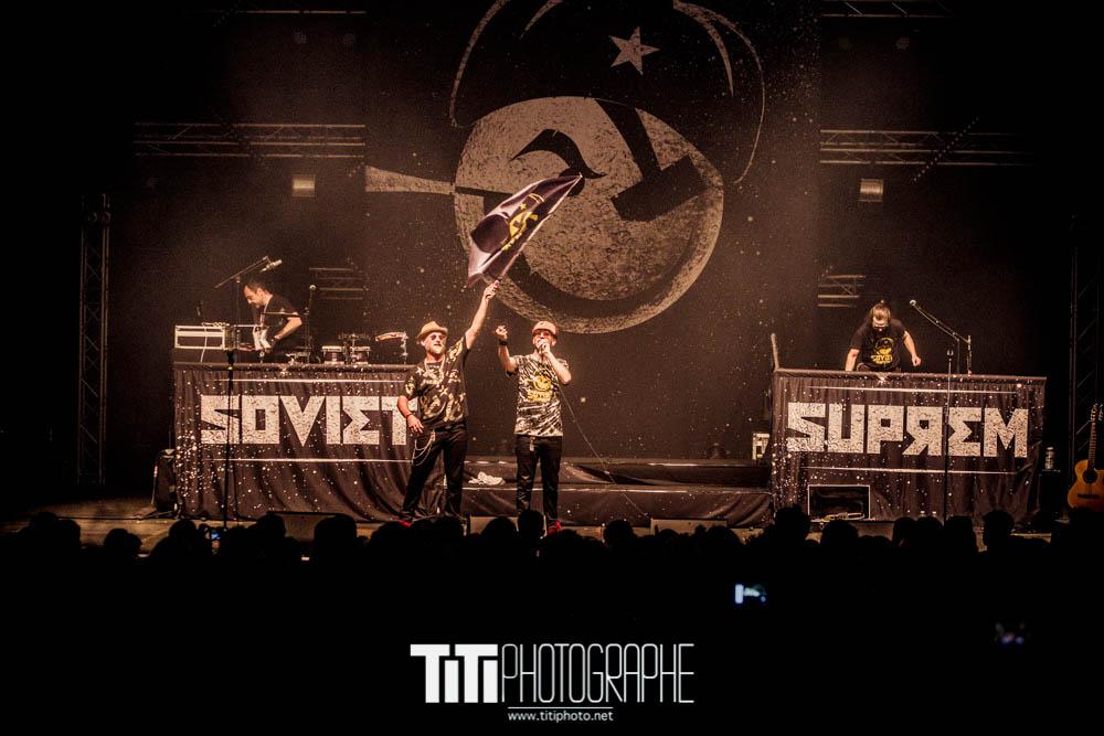 Soviet Suprem-Grenoble-2018-Sylvain SABARD