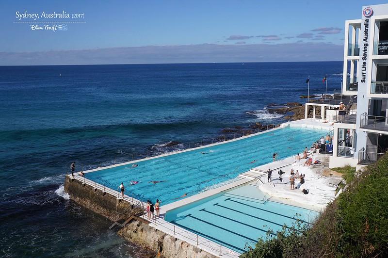 2017 Australia Sydney Bondi Beach 01