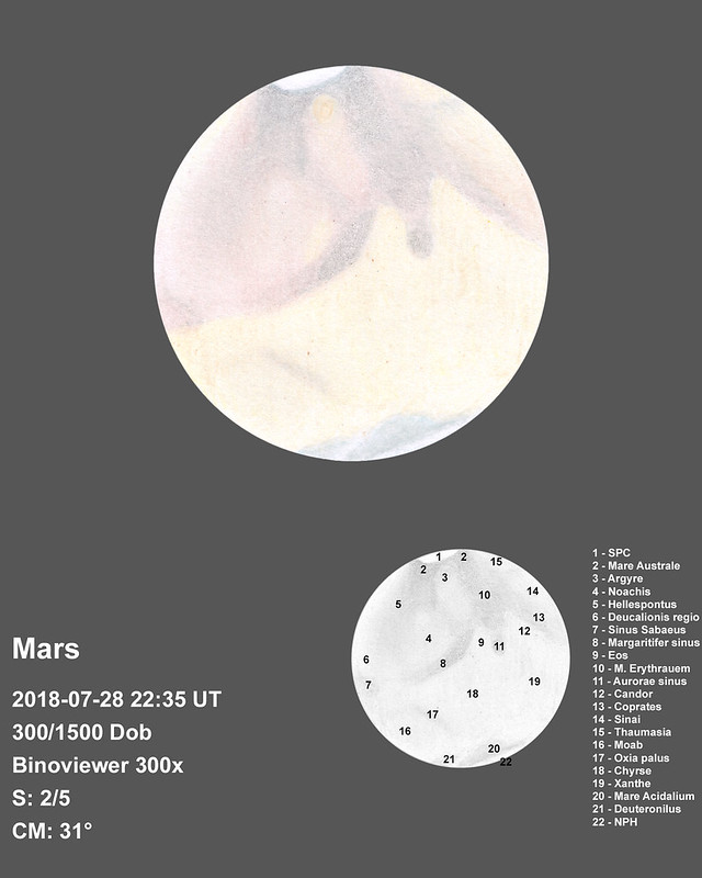Mars_20180728_2235UT_300x