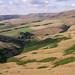 Peak District National Park / Peak District rahvuspark