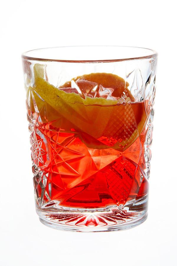 glass-mar-copa-negroni-sur