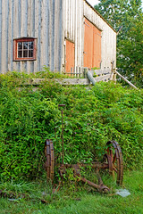 DSC00914 - Fisherman's Barn