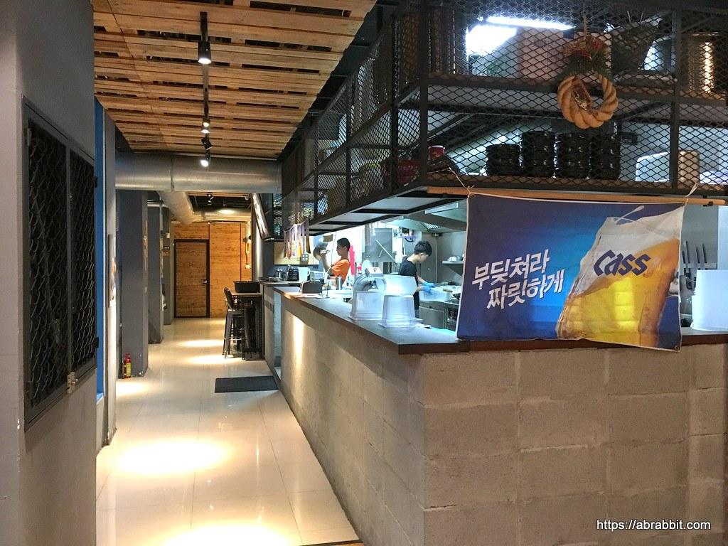 40636870905 feea364b5d b - 台中韓式燒烤吃到飽 啾哇嘿喲-限時90分鐘,逢甲美食