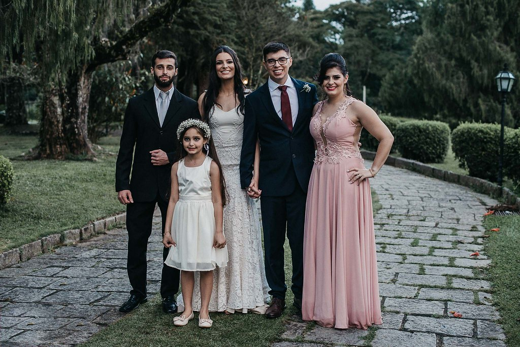 260_T+M_Casamento_BaixaRESBlog