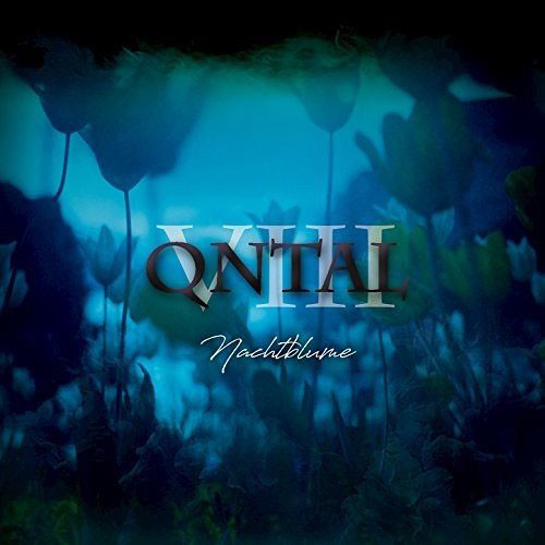 Qntal – VIII - Nachtblume - Hasselblad 500cm 50mm f4 Carl Zeiss - Edward Olive photographer Spain fotografo Madrid