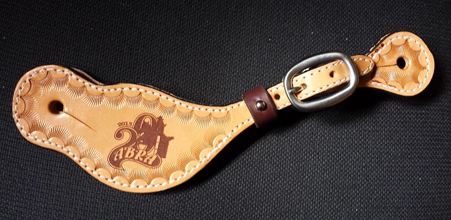 Awards Amp Prizes Pro Champion Horse Gear