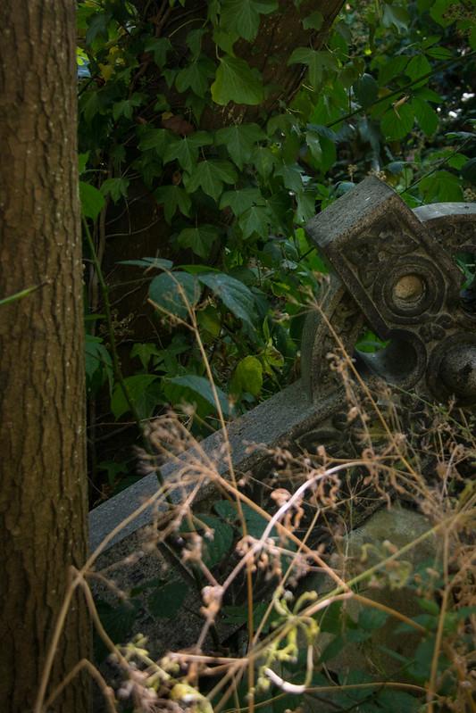 Nunhead-Cemetery_Grave4