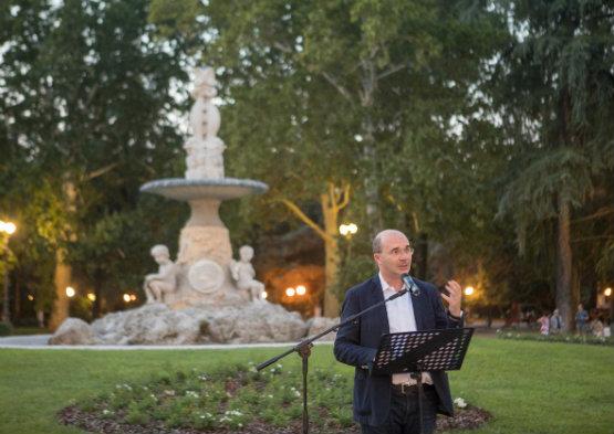 fontana_giardini_pubblici_sindaco_vecchi_555