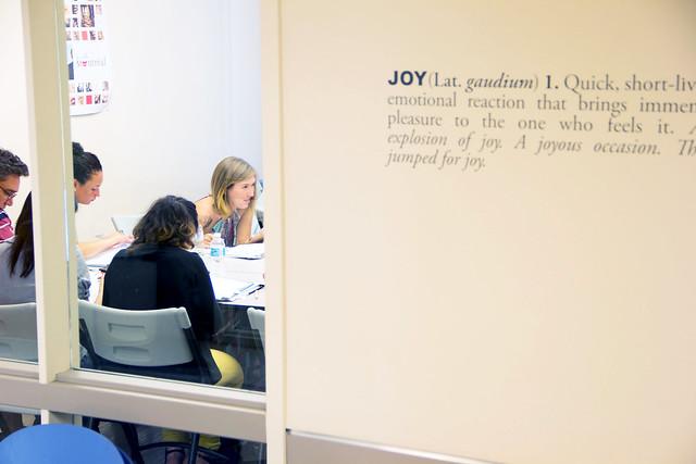 ilsc-montreal-campus-classroom-1