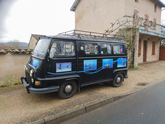 DSC_0248 - Photo of Saint-Maurice-de-Satonnay