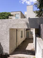 0044 Villa Noailles (Hyères) - Photo of Hyères