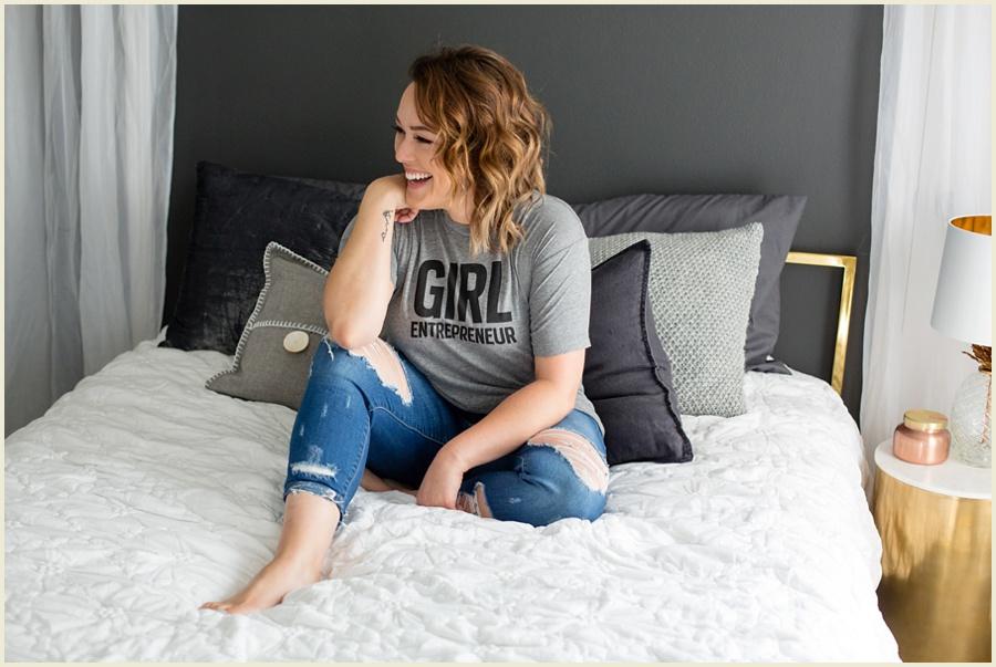 steph-girlentrepreneur-16
