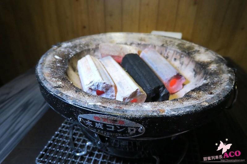 西門燒肉 夯肉殿IMG_9717.JPG