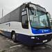 Stagecoach MCSL 54076 WLT 427