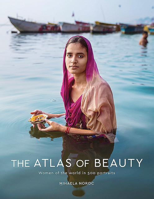 -Book-Cover-The-Atlas-of-Beauty