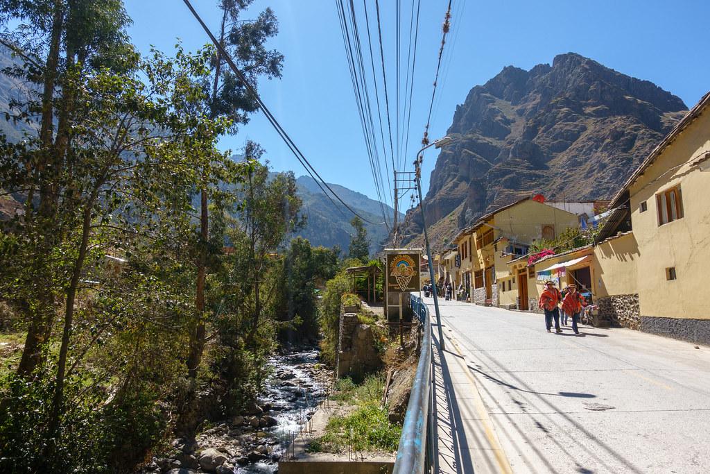 Machu Picchu-05703