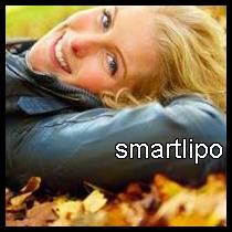 """""""smartlipo"""