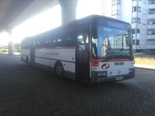 AV Pacense 745