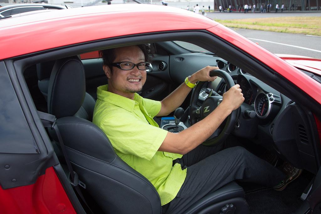 Nissan_Blogger-65