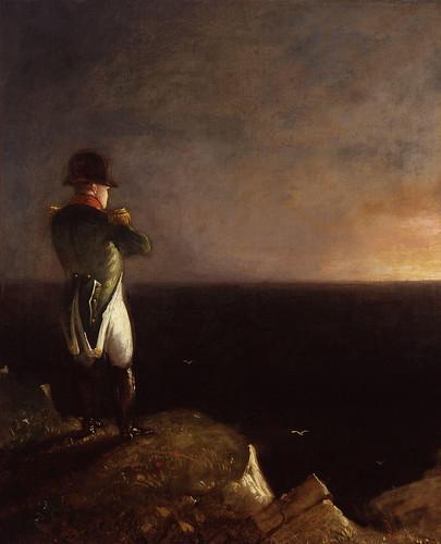 Napoleon_Bonaparte_by_Benjamin_Robert_Haydon
