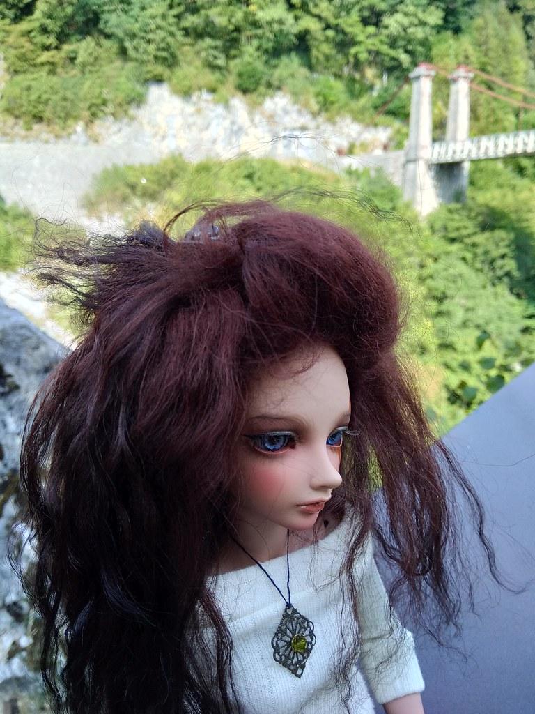 Dark ladies - Carmen, petite sorcière p.16 - Page 14 42980060344_f6c7d128e4_b