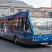 Vision Bus YJ57XVS