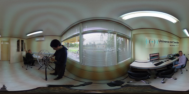 Laboratorios_360